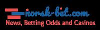Norsk-bet.com – Casino Guide | Nettcasino, Odds og Spilleautomater